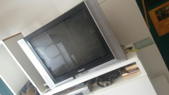 Tv 20polegadas