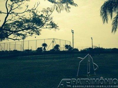 Terreno Condominio - Ninho Verde I - Ref: 29971 - V-29971