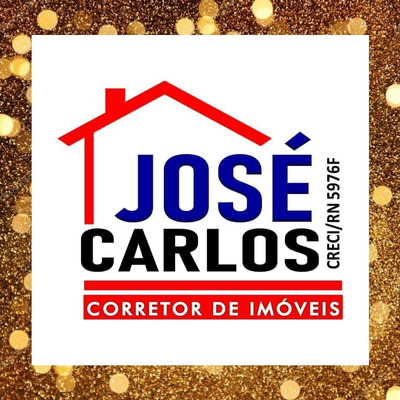 José Carlos Corretor De Imóveis
