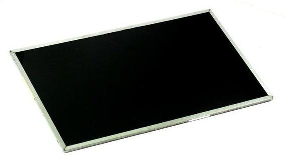Tela Lcd 14.1 Para Notebook Com Garantia