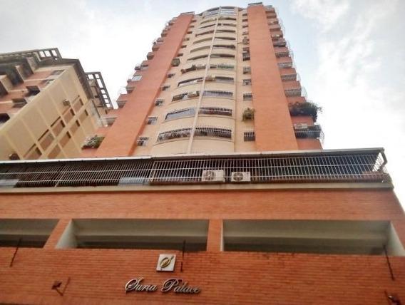 Apartamento En Venta Centro Maracay Edo. Aragua Mj 20-18428