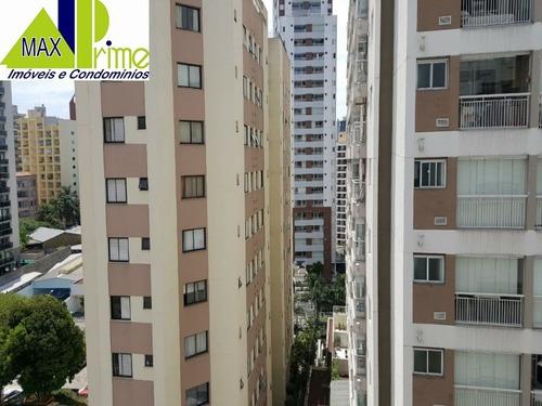 Apartamento - Ap00699 - 68993692