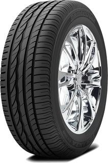Llanta Bridgestone 215/60 R16 Turanza Er300 Envío Gratis