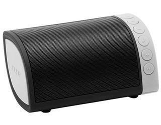 Parlante Portatil Bluetooth Nyne Cruiser