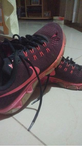 Zapatillas Nike . Número 38