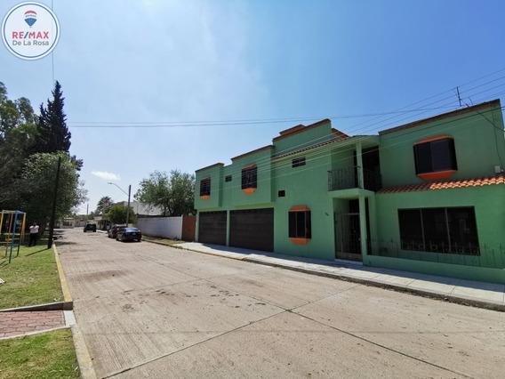Casa En Venta Fraccionamiento Sahop Recámaras En Planta Baja
