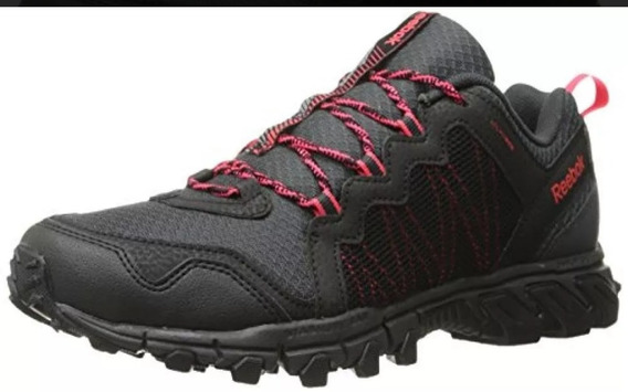 Zapatos Reebok Trailgrip Rs 4.0 Caballero Originales