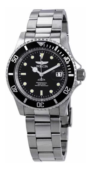 Relógio Invicta 26970