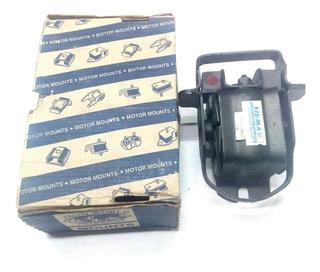 Base Caja Chev. Cavalier Beretta Corsica Motor 2.0 2.2 2.8