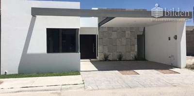 Casa Venta Fracc. Linda Vista Residencial