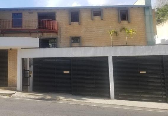 Apartamento En Venta - Angelica Guzman - Mls #21-5427
