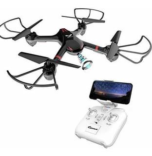 Drocon 2019 Actualizado Drone Entrenamiento Para Principiant