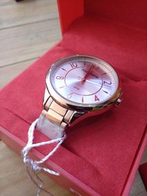 Relógio Feminino Original Mondaine