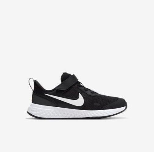 Tênis Nike Revolution Psv - Infantil Bq5672-003