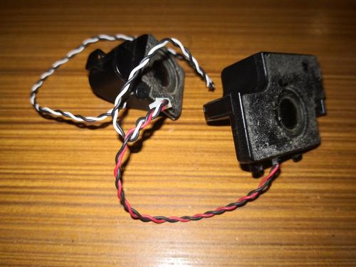 Imagen 1 de 7 de Samsung Rc410 Rc420 R430 Rv415 Rv410 Sf410 Notebook Desarme