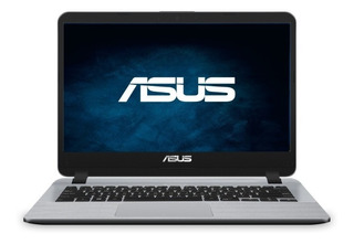 Laptop Asus 1 Year Warranty 14