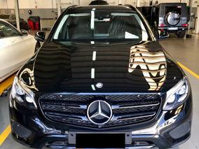 Mercedes Benz Clase Glc 2.0 Glc250 300 4matic Atomático