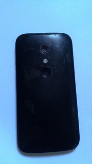 Celular Motorola G1