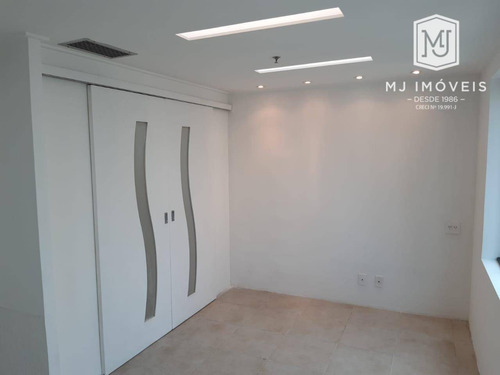 Sala, 55 M² - Venda Por R$ 530.000,00 Ou Aluguel Por R$ 1.600,00/mês - Moema - São Paulo/sp - Sa0046