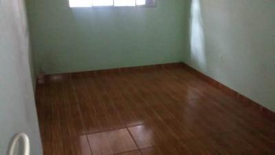 Casa Com 3 Quartos Para Alugar No Maria Goretti Em Belo Horizonte/mg - 14632