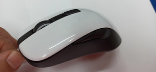 Mouse Steelseries Rival 106 - Truemove 1
