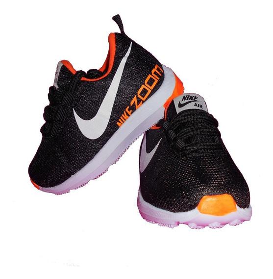 diseño novedoso estilo actualizado venta caliente real Zapatos Deportivos Para Niñas Nike - Ropa y Accesorios en ...