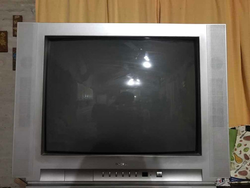Televisor 29 Pulgadas Admiral