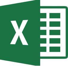 Informes Reportes Y Procesos En Excel