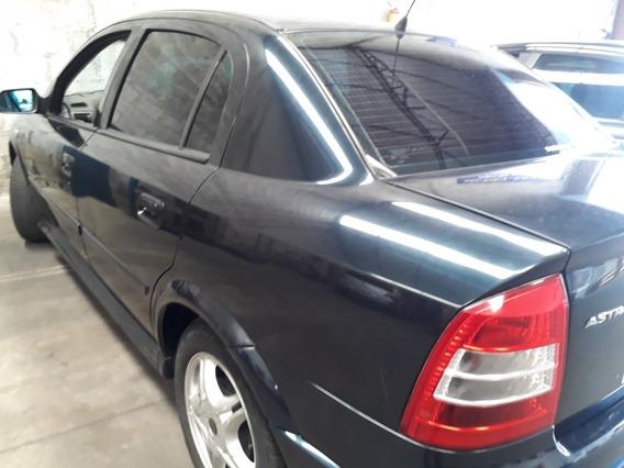 Chevrolet Astra 2.0 8v Expresson