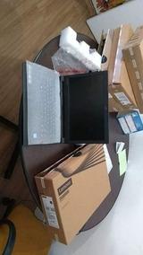 Notebook Lenovo 14´ V310 Core I3-6100u- 6ª Geração 4gb 500gb