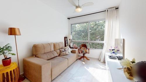 Apartamento - Ap02481 - 68944559