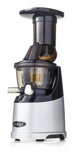 Extractor De Jugo Prensa Fria Omega Mmv700 Boca Ancha