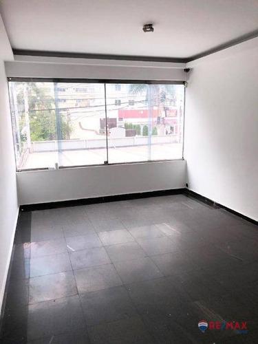 Imagem 1 de 30 de Sobrado, 173 M² - Venda Por R$ 2.000.000,00 Ou Aluguel Por R$ 4.000,00/mês - Vila Romana - São Paulo/sp - So7114