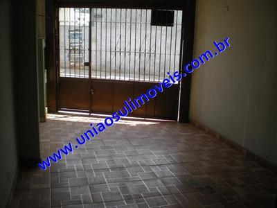 Casa Linda Com 03 Dormitórios ! - 31331
