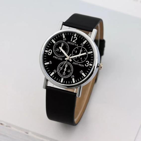 Relógio Lindíssimo