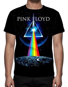 e4a1282ca0 Pink Floyd Tamanho Egg - Camisetas e Blusas com o Melhores Preços no ...