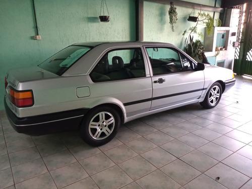 Volkswagen Santana Gl 2000