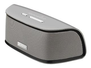 Parlante Portatil Bluetooth Sound Brick 2 X-view