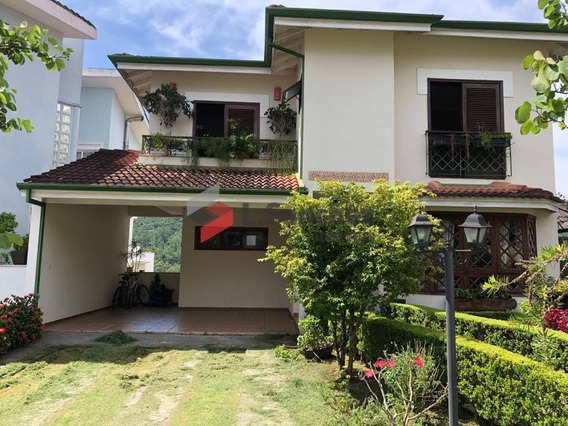 Casa Residencial Na Vila Oliveira - Ml11790139