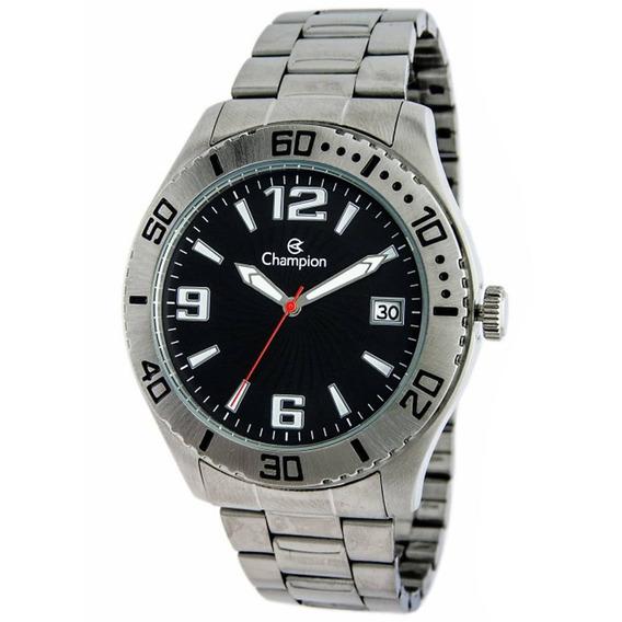 Relógio Champion Masculino Ca31202t 005813rean