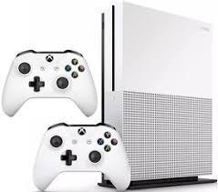 X Box One. Completo Com 2 Contas Na Live. + 2 Contls E Jogos