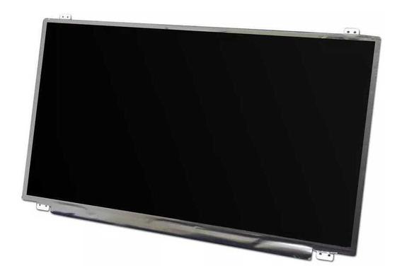 Tela P/ Notebook Samsung Np270e5k Np300e5l Np350xaa