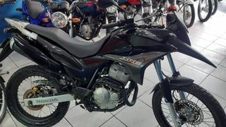 Xre 300 2010 Linda Moto 12 X $ 906 Ent. 2.900 Rainha Motos