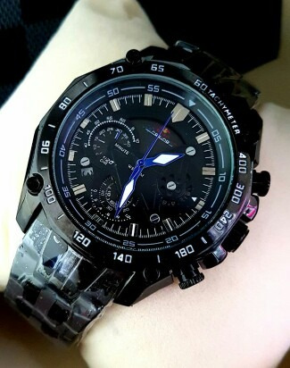 50a2dcae3184 Relojes Casio Edifice Ef 550d Precio Funcional Colombia -   120.000 ...