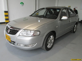 Renault Scala 1.6 At