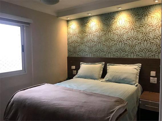 Apartamento 3 Dorms E Suíte - Vertentes Residencial Clube - Financiamento E Fgts. - 273-im444283