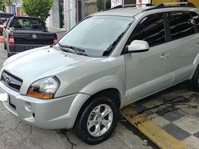Hyundai Tucson 2.0 Gls 16v