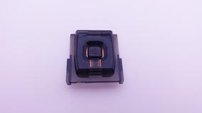 Botão Power On Off Lg 43uk6520psa