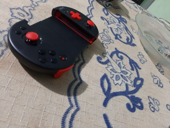 Controle Pra Android Pc Ps3