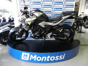 Yamaha Mt 03 | 0km
